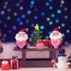 宇都宮クリスマスデート失敗談!どうすれば失敗しないで済むの?