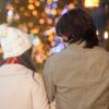 2017年クリスマスは栃木県那須板室の洗練された温泉旅館山喜で過ごしてみる!