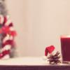 2017年メルヴィータのクリスマスコフレ!美容皮膚科医が選ぶ5000円以下のプレゼント