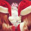 栃木のクリスマスデートは絶対に車でドライブデート!
