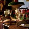 クリスマスデートにおすすめ!栃木県日光・那須にあるカップル向け厳選ホテルと温泉旅